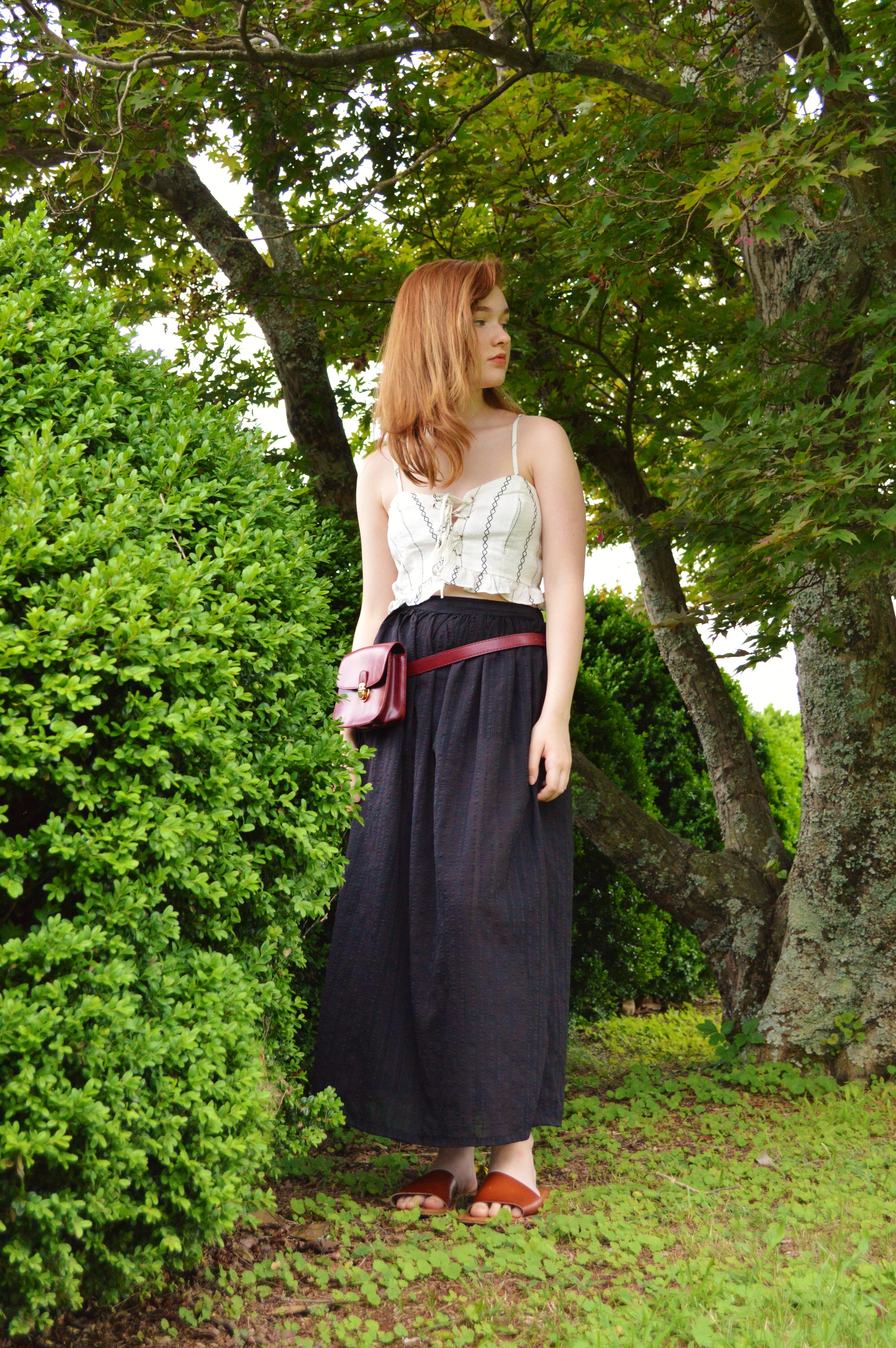 summerclaire2.jpg
